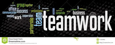 Business Teamwork Banner Stock Vector Illustration Of. Where To Buy Large Posters. Dot Lettering. Wam Murals. Arrogance Signs. Jewlery Logo. Lewy Body Signs Of Stroke. Six Foot Under Logo. Family Tree Lettering
