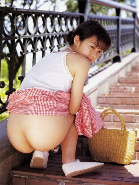 Nozomi Kurahashi Nude 13 Hot Girls Wallpaper Office