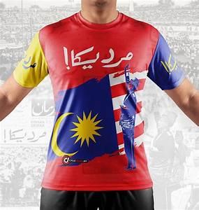 Grip Size Chart Merdeka Sayangi Malaysiaku Hari Kebangsaan Hari