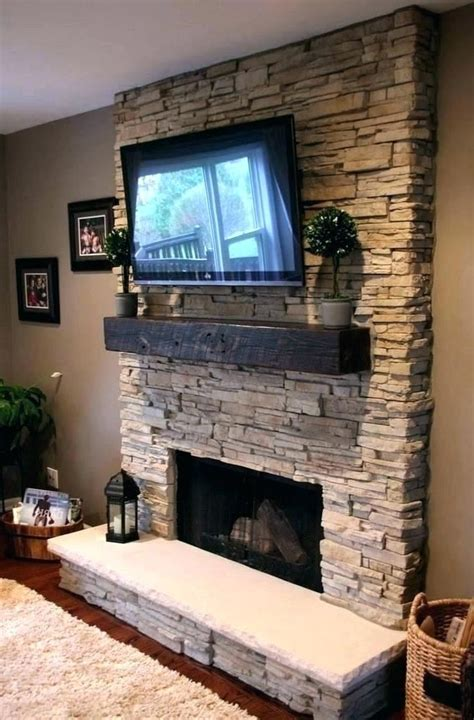 image result  pictures  gas fireplaces  tv
