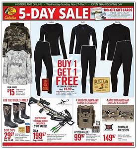 cabela 39 s black friday 2020 ad deals and sales