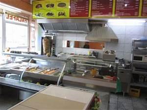 Ablöse Gastronomie Berechnen : verkauf keine abl se eigentum d ner laden in n rnberg st peter gastronomie und wohnung ~ Themetempest.com Abrechnung