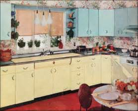 1950s kitchen furniture 1956 youngstown kitchen mid century steel cabinets