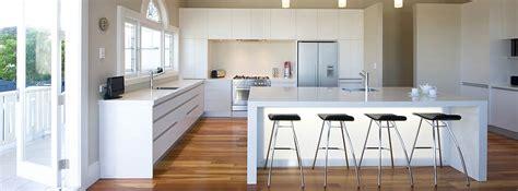 Budget Kitchen Designs Gallery