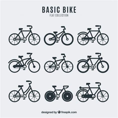 tshirt green bike bicycle vectors photos and psd files free
