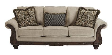30403 best furniture mentor current furniture sofa verabana home ideas
