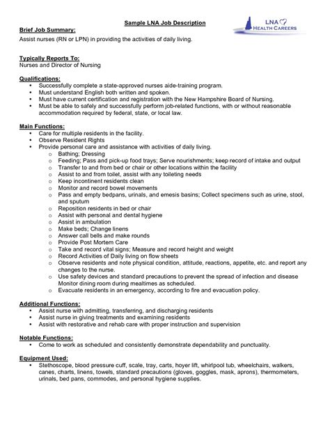 Basic Resume For Warehouse Worker by Exles Of Resumes Sle Resume Warehouse Description Worker With Regard To 89