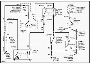 2003 Mitsubishi Galant Wiring Diagram Radio Wiringdiagramhome Antennablu It
