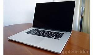 MacBook Pro Core.8 15 Mid-2014 (DG) Specs (Retina Mid
