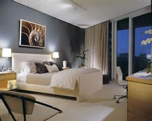 Stunning One Bedroom Townhouses Ideas by Condo Room Design Ideas Ravishing Condo Rooms Designs