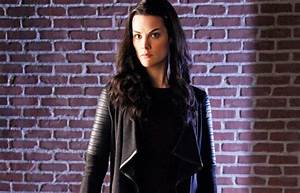 Jaimie Alexander Returning To AGENTS OF S.H.I.E.L.D. as ...
