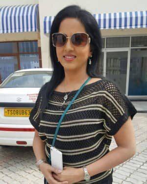 yamuna actress wiki height biography early life