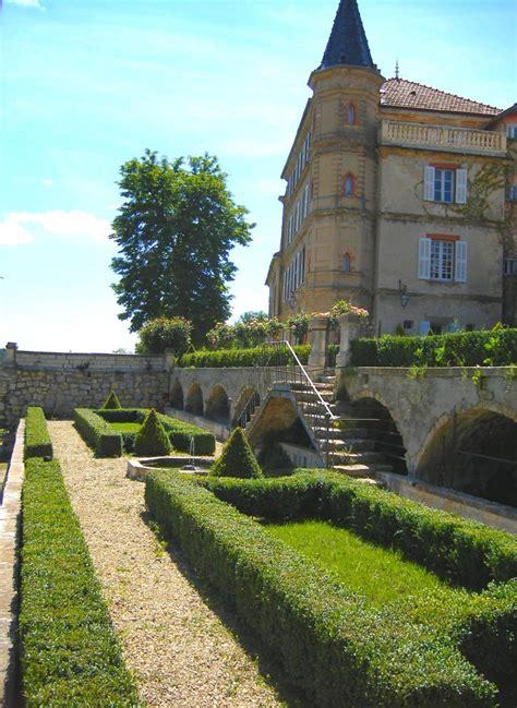 château du grand jardin chambres d 39 hôtes château