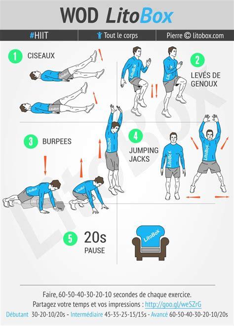 exceptionnel faire du cardio a la maison 3 quels exercices alternatifs pour faire du cardio 224