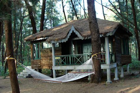 cabanas de madera viviendu