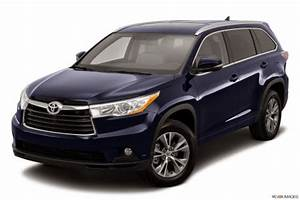 Owners Manual Cars Online Free  2013 Toyota Highlander