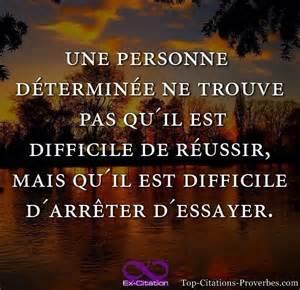 Citations Courtes Sur La Vie by Citation Vie Courte Citation Tristesse Cach 233 E Et Autres