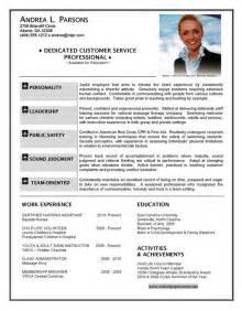 air hostess resume sleair hostess resume sle air hostess resume