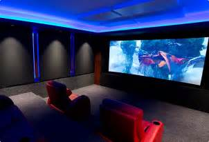 how to design house plans home theatre adelaide vision living are adelaide 39 s home