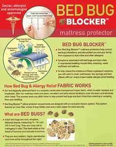 mattress pads protectors bed bug blocker zippered With bed bug blocker pillow protector