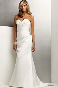 simple form fitting wedding dresses all women dresses With form fitting wedding dresses