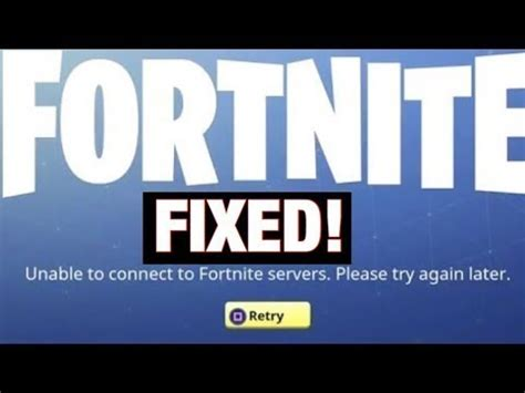 fortnite giris basarisiz hatasi coezuemueps fortnite