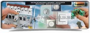 Depannage Edf Pro : porte double 120 cm reims prix batiment m2 soci t glfjwi ~ Premium-room.com Idées de Décoration