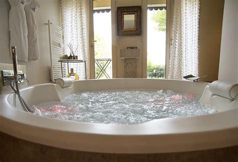chambre avec var hotel privatif var best fabulous chambre avec