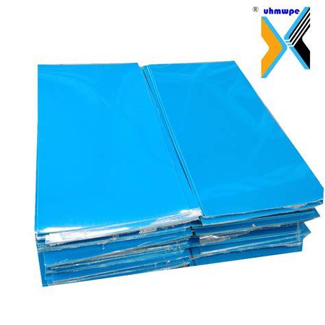poly board sheet china manufacturer boron contained hdpe sheet cnc hdpe sheet bending hdpe skid