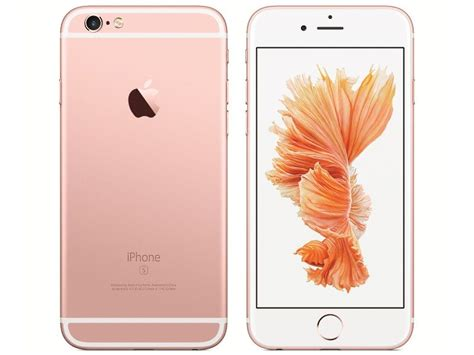 how to make pictures smaller on iphone iphone 6s packs smaller battery than iphone 6 hints apple
