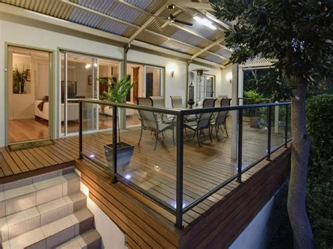 Balcony Designs, Images About Modern Balconies On Balcony