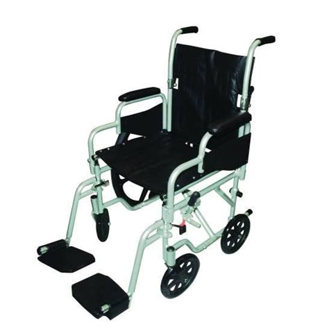 Transport Chair Vs Wheelchair by Drive Pollywog Wheelchair Transport Chair Free