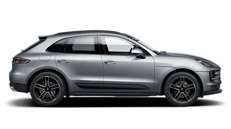 Gambar Mobil Porsche Macan by Daftar Mobil Mewah Yang Memiliki Rating Paling Tinggi Di