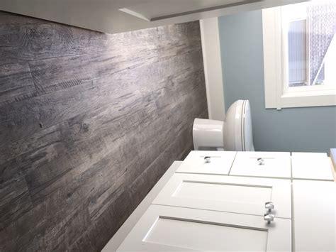bathroom hardwood flooring ideas bathroom hardwood floor wood look tiles interior designs