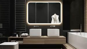 peinture noir mat pour meuble en bois 20170713034041 With peinture noir mat pour meuble en bois