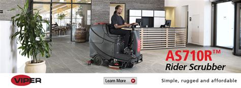 nilfisk inc canada commercial and industrial floor care