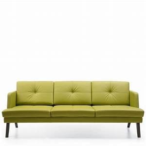 Couch Online Bestellen Günstig : profim 3 sitzer sofa october 31 sofas empfangsm bel alle kategorien b rom bel g nstig ~ Bigdaddyawards.com Haus und Dekorationen