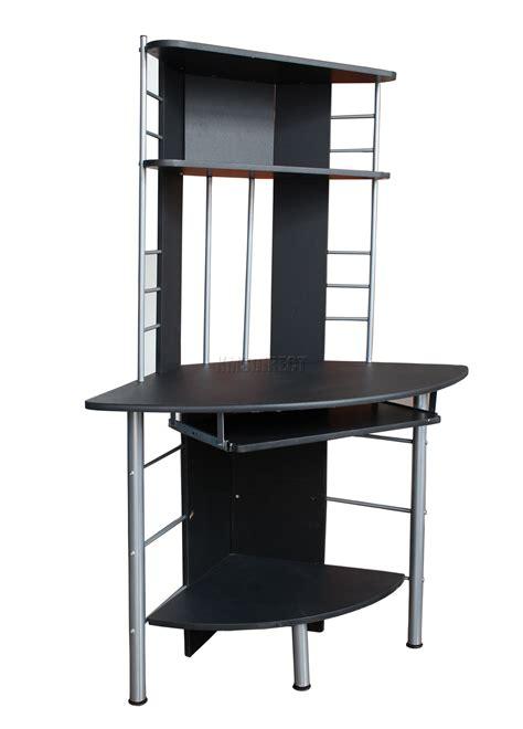 tall corner computer desk corner desk units for home office com with bedroom unit