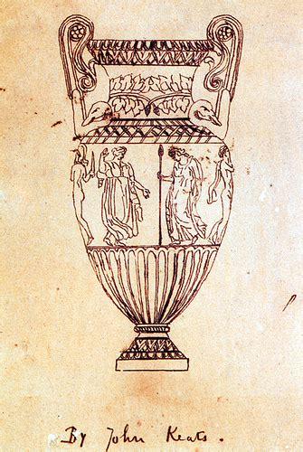 ode   grecian urn wikipedia