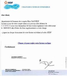 Demande De Raccordement Edf : les alertes phishing assistance orange ~ Premium-room.com Idées de Décoration