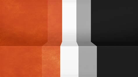 Abstract Black And White Images Hd by Abstract Black Minimalistic White Orange Gray Textures