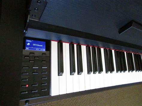 yamaha clp 585 az piano reviews review yamaha clp535 clp545 clp575 clp585 clp565gp