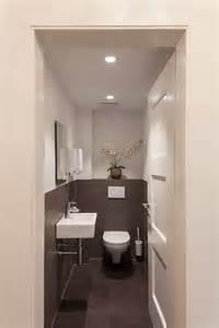 badezimmer kacheln ein katalog unendlich vieler ideen