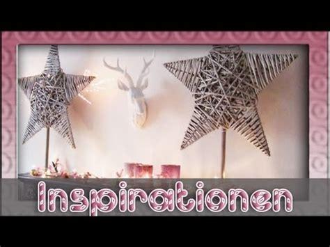 Kamin Weihnachtlich Dekorieren by Deko Tipp Kamin Weihnachtlich Dekorieren