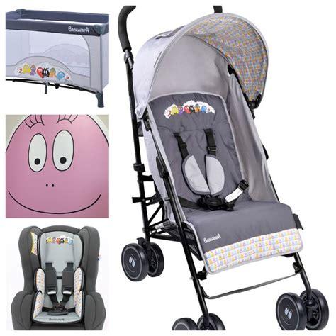 siege auto babybus 15 best images about collection les barbapapa de babybus