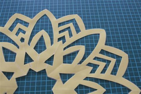 schablonen selber machen schablonen f 252 r stoffdruck und co selber machen handmade kultur