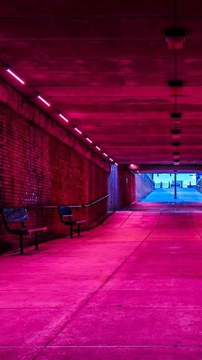 Windows Lock Spotlight Screen Underground Wallpapers Resolution