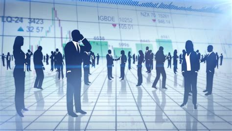executives rise higher    ranks firms