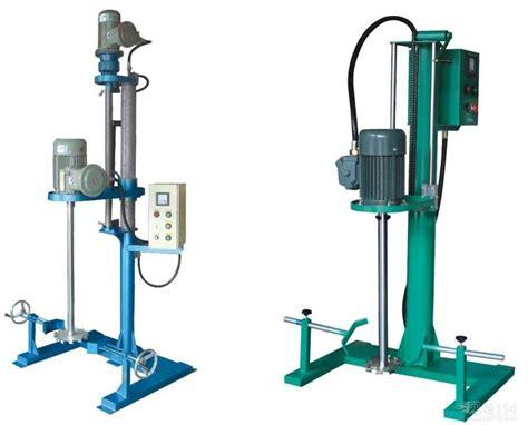 paint color mixing machine for sale similiar paint mixing machine keywords