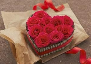 Welche Plissees Sind Die Besten : welche blumenarten sind am besten zum valentinstag ~ Orissabook.com Haus und Dekorationen